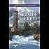 Seaside Secrets (Pacific Coast Private Eyes)