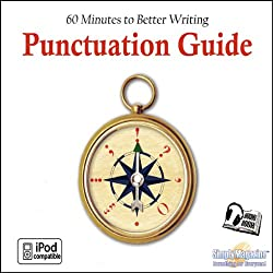 Punctuation Guide