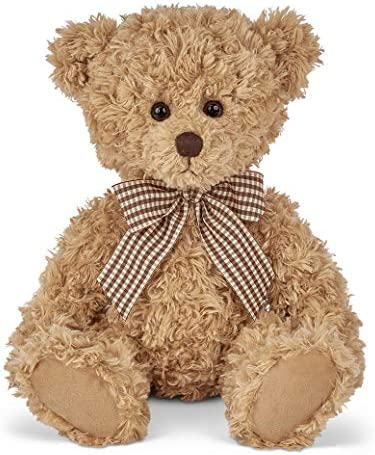 Bearington Theodore Stuffed Animal inches product image
