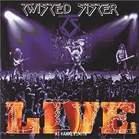 Live At Hammersmith (2CD)