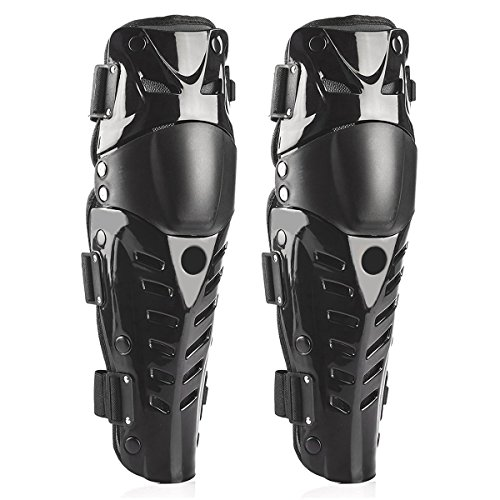 Sport Motorcycle Gear - 8