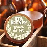 Beer Soap (IPA)