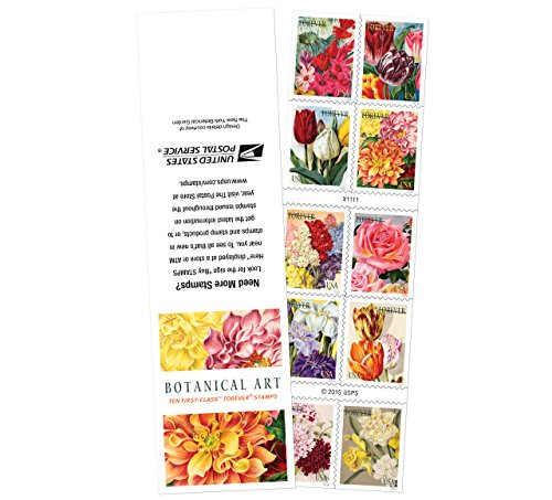 Top Stamp Collecting
