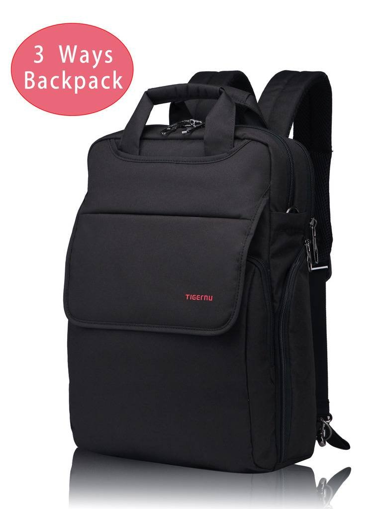 Cool Backpacks For College In India- Fenix Toulouse Handball 1205ad55f8668
