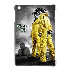 Custom Case Breaking bad For iPad Mini P6M9Q3626