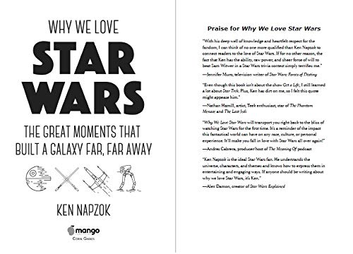 Buy star wars built