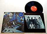 Moody Blues THE OTHER SIDE OF LIFE - Capitol Records 1974 - USED Vinyl LP Record - 1974 Pressing IN SHRINK WRAP - STERLING - Your Wildest Dreams - Rock 'N Roll Over You - Running Out Of Love