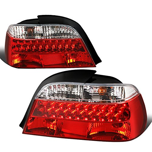 E38 Tail Lights Led in US - 2