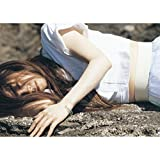 Rina Katahira - Ketsuro [Japan CD] PCCA-4379
