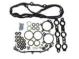 Stage 3 BMW DUAL VANOS O-Ring Seal Repair Kit - M54/M52tu