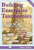 Building Enterprise Taxonomies
