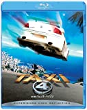 TAXi4 [Blu-ray]
