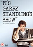 It's Garry Shandling's Show: S [Import anglais]
