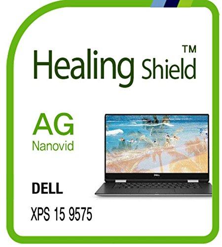 Protector De Pantalla Para Dell Xps 15 (xam)