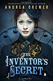Download The Inventor's Secret in PDF ePUB Free Online
