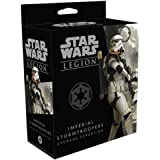 Fantasy Flight Games Star Wars Legion: Imperial Stormtroopers Upgrad