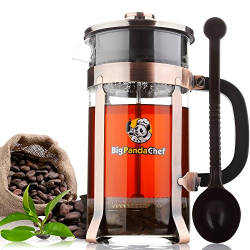 tea maker kit - 3