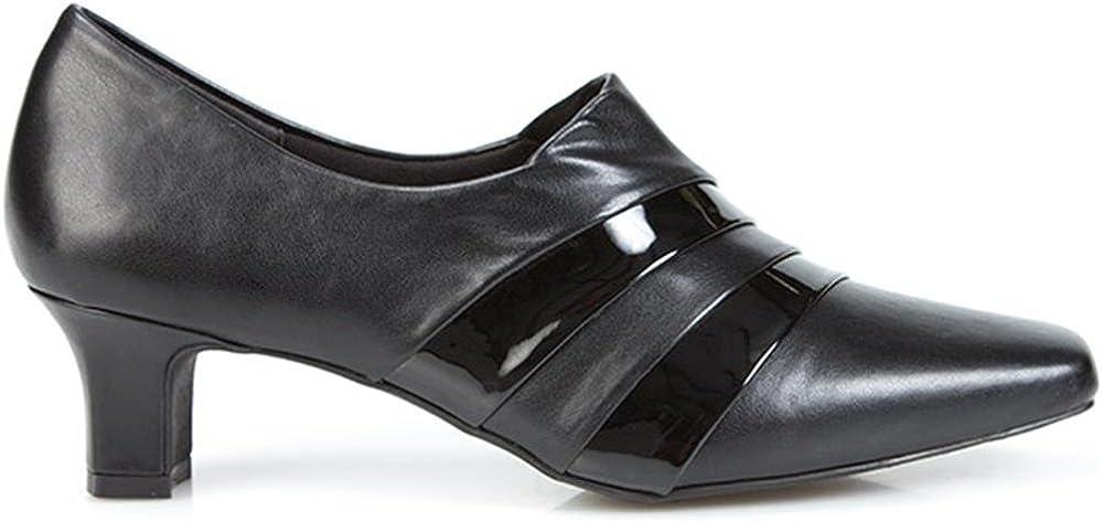 Pavers Smart Slip On Shoe 305 657