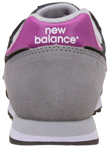 New Balance 373 Zapatillas de corriendo corriendo de Unisex Adulto Multicolor 631a84