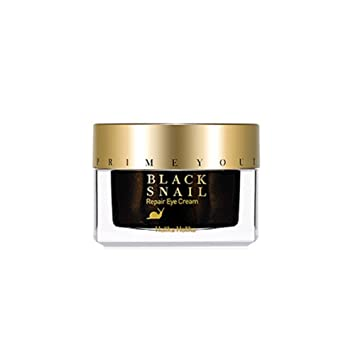 Holika Holika - Prime Youth Snail Essential Cream -50ml/1.7oz Nivea Creme, 75ml