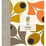 Orla Kiely: Home Journal