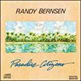 Paradise Citizen