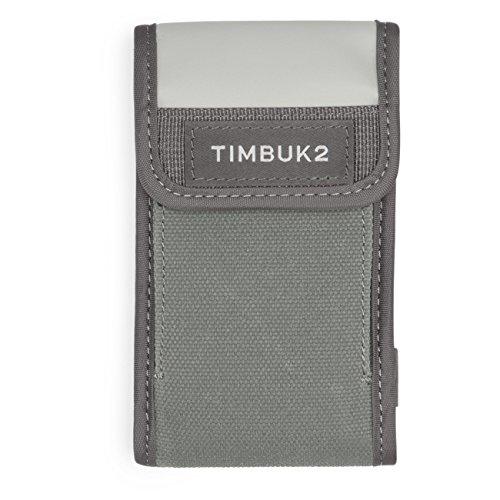 timbuk2-3-way-accessory-case-multi-medium