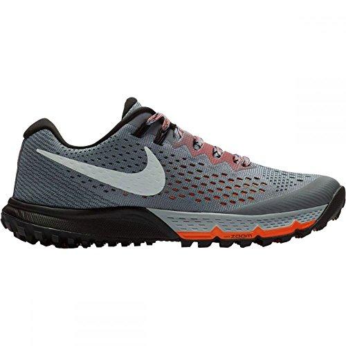 (ナイキ) Nike レディース ランニング?ウォーキング シューズ?靴 Air Zoom Terra Kiger 4 Trail Running Shoe [並行輸入品]