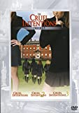 The Cruel Intentions Trilogy [DVD]