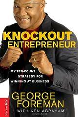 Knockout Entrepreneur (Nelsonfree) Hardcover