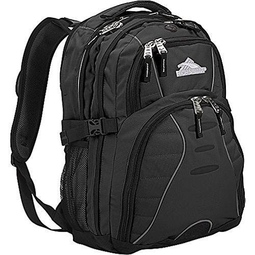 High Sierra Swerve Laptop Backpack – DiZiSports Store