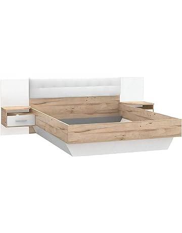 Furnitureforus Meyers - Juego de Cama