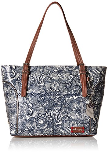 sakroots-artist-circle-medium-satchel-navy-spirit-desert