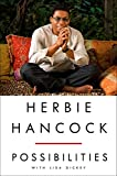 Image of Herbie Hancock: Possibilities