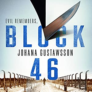 Block 46 Audiobook