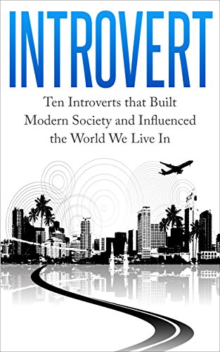 introvert-ten-introverts-that-built-modern-society-and-influenced-the-world-we-live-in-successful-in