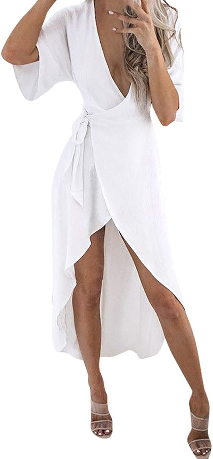 Mujer Vestidos Faldas Vestir Ropa Mujer Sexy Falda Chaleco ...
