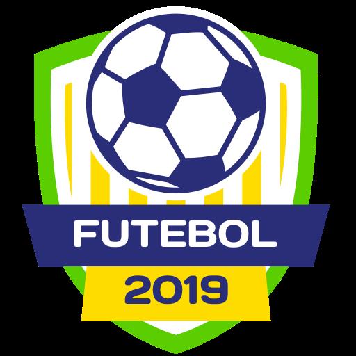 Amazon Com Futebol 2019 Tabela Brasileirao Serie A E B Appstore For Android