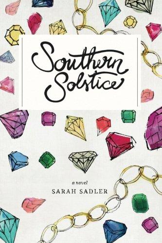 Southern Solstice - Online Solstice