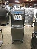 Taylor Ice Cream Machines