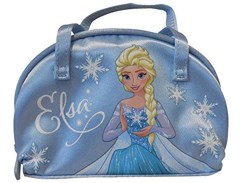 Cas délastique doux Elsa de Disney
