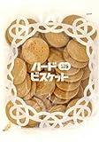 Hokuriku Confectionery hard biscuits 175gX12 bags