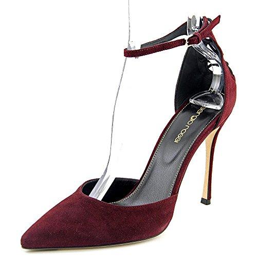 sergio-rossi-a71611-women-us-8-burgundy-heels