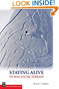 #10: Staying Alive in Avalanche Terrain