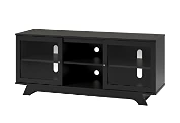 ameriwood home englewood tv stand for tvs up to 55u0026quot