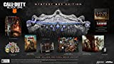 by Activision Inc.Sales Rank in Video Games: 58 (previously unranked)Platform:Xbox OneRelease Date: December 31, 2018