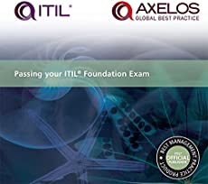Passing the itil v3 foundation 2011 certification exam new pmp passing your itil foundation exam best fandeluxe Choice Image