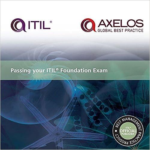 itil 2011 foundation handbook pdf free download