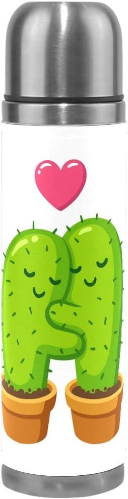 Termo de cactushttps://amzn.to/2ssFgsL
