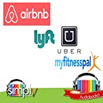 Airbnb, Uber, Lyft & MyFitnessPal: Best Apps for Travel & Health | Deaver Brown